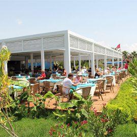 sidewest_yenirestaurant2