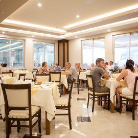 sidewest_restaurant8